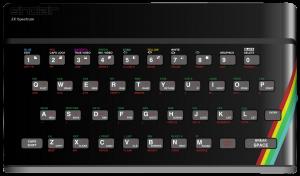 ZX_Spectrum