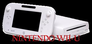 Wii_U_NEW