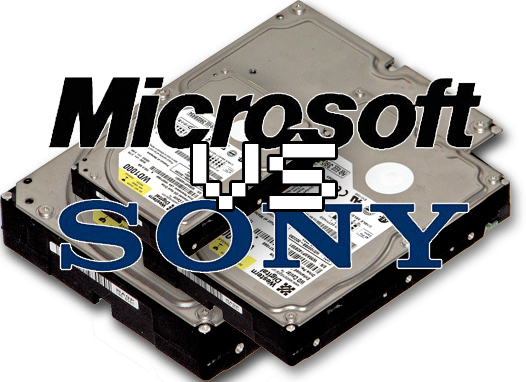 Sonyvsmic_harddrives