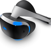 project-morpheus-headset-two-column-01-ps4-us-8dec15-166x166