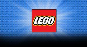 lego-300x162