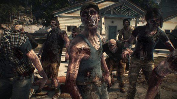 """Gästkrönika: """"Ge oss zombies, Rockstar!"""" av @straholic"""