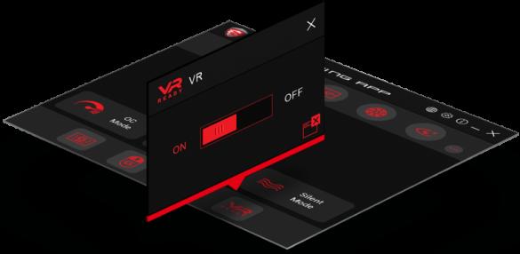 Grafikkortstester: MSI GeForce 1070 Gaming X / MSI GeForce 1080 Gaming X