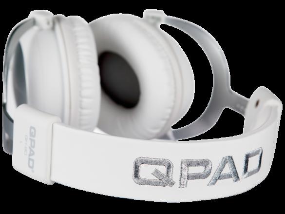 QPAD QH-90