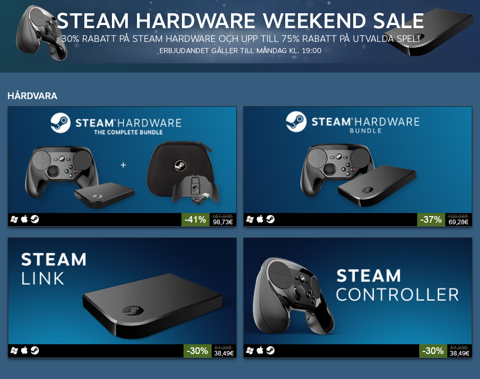steam-harware-weekend