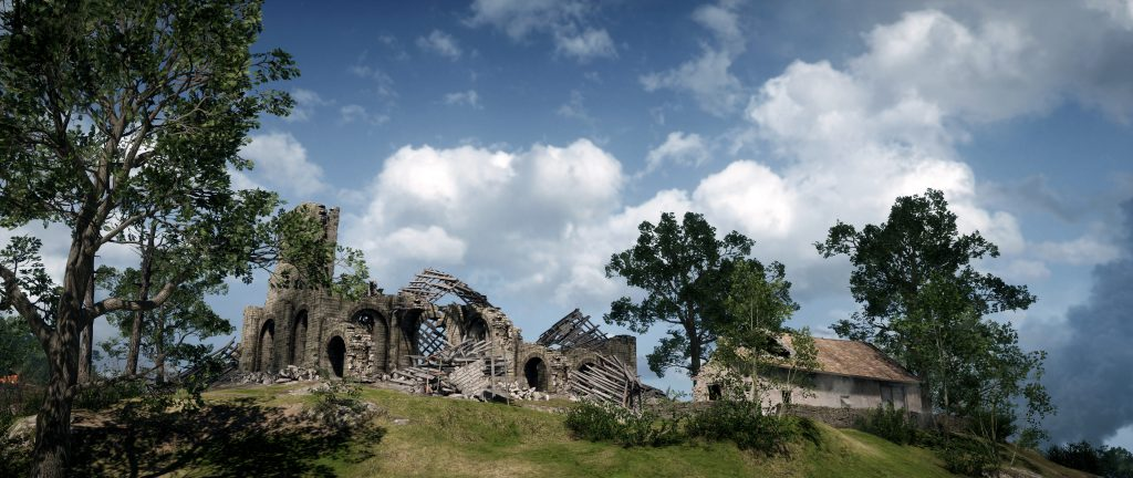 Bildkälla: www.vg247.com