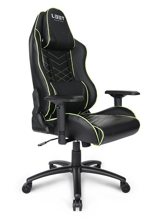 L33T Gaming E-Sport