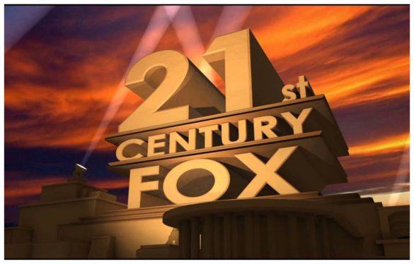 Översikt på Fox affären | Budgivningskriget kan börja – Vem får Fox? | #fredriksreflektioner